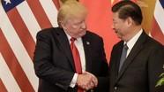 Truyền thông Trung Quốc nhận chỉ thị không được chỉ trích ông Trump