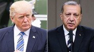 Mỹ sẵn sàng trừng phạt thêm nếu Thổ Nhĩ Kỳ không thả mục sư Brunson