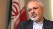 """Iran: Mỹ """"nghiện trừng phạt"""" Tehran"""