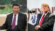 Trung Quốc xem cuộc chiến thương mại là chiến thuật răn đe của Mỹ