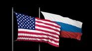 Vòng trừng phạt thứ hai của Hoa Kỳ chống Nga có thể biến thành cuộc chiến thương mại