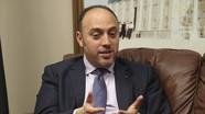 Thành viên gia đình đại sứ Palestine được yêu cầu rời khỏi Hoa Kỳ