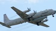 Vụ máy bay quân sự bị bắn rơi ở Syria: Nga tuyên bố có thêm bằng chứng