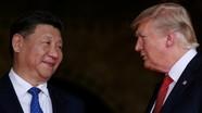 Trung Quốc: Mỹ dùng cáo buộc giả về thương mại để đe dọa nước khác