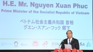 Chuyến thăm của Thủ tướng đến Nhật Bản: Các thỏa thuận đầu tư trị giá 10 tỷ USD