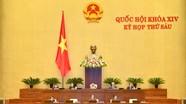 Làm rõ nguyên nhân năng suất lao động Việt Nam thấp