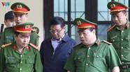 Phan Văn Vĩnh bị đề nghị 7 -7,5 năm tù, Nguyễn Văn Dương từ 11-13 năm tù