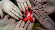50.000 người nhiễm HIV trong cộng đồng chưa biết tình trạng nhiễm bệnh của mình