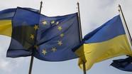 Kiev thừa nhận Liên minh châu Âu không cho phép Ukraine bước vào thị trường của mình