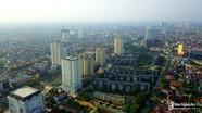 Bí thư Tỉnh ủy: Thành phố Vinh cần chiến lược phát triển với tầm nhìn dài hạn