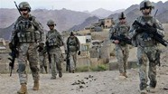 Mỹ tìm cách giảm nhẹ quan ngại của đồng minh về việc rút quân khỏi Syria