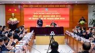 Thủ tướng Nguyễn Xuân Phúc muốn nghe 'hiến kế' gỡ nút thắt trong ngành nông nghiệp
