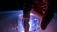 Ngộ độc rượu tập thể, ít nhất 23 người tử vong
