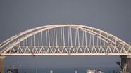 Chuyên gia nêu ra các điểm căng thẳng mới giữa Nga và Ukraine