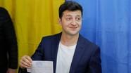 Crimea không hy vọng cải thiện quan hệ với Ukraine