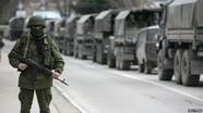 Những phản ứng của NATO trước lời kêu gọi ngừng hoạt động quân sự gần biên giới Nga