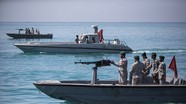 Nga cảnh báo Mỹ đừng đi những bước liều lĩnh chống lại Iran