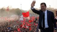 Hồi chuông cảnh báo thay đổi trên chính trường Thổ Nhĩ Kỳ
