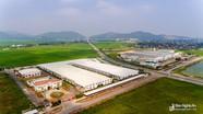 Để trở thành huyện nông thôn mới kiểu mẫu, Nam Đàn phải làm rõ các yếu tố nội lực và ngoại lực