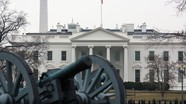 Nga cáo buộc một số quan chức tại Mỹ cản trở cải thiện quan hệ song phương
