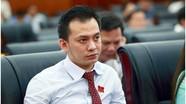Ông Nguyễn Bá Cảnh đã có đơn xin thôi làm nhiệm vụ đại biểu HĐND TP Đà Nẵng