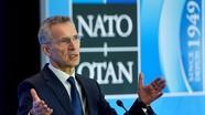 Nga sáp nhập Crưm là hệ quả của sự cạnh tranh giữa các cường quốc?