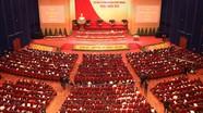 Toàn văn kết luận của Ban Bí thư về công tác chuẩn bị nhân sự cho đại hội Đảng khóa mới
