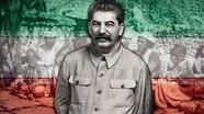 Stalin từng thực hiện chiến lược sáp nhập Iran vào Liên Xô