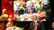 Tổng Bí thư, Chủ tịch nước Nguyễn Phú Trọng gửi gắm niềm tin vào ngôi trường cao cấp nhất của Đảng