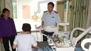 Nghệ An: Gần 200 cơ sở hành nghề y, dược tư nhân hoạt động không phép