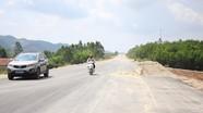 HĐND tỉnh: Chưa đặt tên cho những tuyến đường quá ngắn hay còn dang dở, nhếch nhác