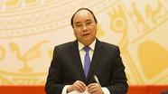 Thủ tướng Chính phủ: Làm rõ trách nhiệm người đứng đầu trong công tác phòng, chống tội phạm