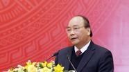 Thủ tướng Nguyễn Xuân Phúc: Một bộ phận lãnh đạo chưa gương mẫu trong công tác dân vận