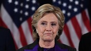 Phu nhân cựu Tổng thống Mỹ 'sẽ làm bất cứ điều gì' để đánh bại Tổng thống Donald Trump