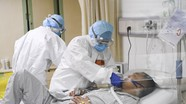 Đã có trường hợp tử vong vì virus corona ngoài Trung Quốc