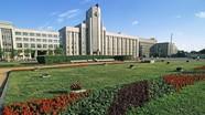 Belarus mong muốn sự hiện diện tích cực hơn nữa của Hoa Kỳ tại nước này
