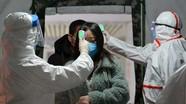 Số người thiệt mạng do virus corona đã tăng lên 362 ca