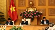 COVID -19: Việt Nam đủ năng lực chữa khỏi bệnh bằng các phương pháp điều trị khác