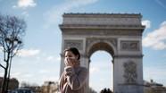 Công dân Việt Nam tại Pháp có thể đăng ký nguyện vọng về nước tránh đại dịch Covid-19