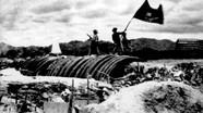 Chiến thắng Điện Biên Phủ - kỳ tích khiến thế giới kinh ngạc