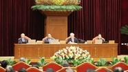Công tác nhân sự Đại hội XIII có quan hệ đến vận mệnh của Đảng và tiền đồ phát triển của đất nước