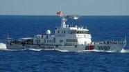 Lợi dụng dịch Covid-19, Trung Quốc gia tăng hành vi sai trái 'chưa từng có' ở Biển Đông