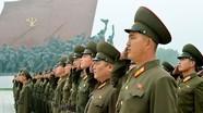 Triều Tiên đe dọa hủy diệt nước Mỹ