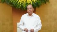 Thủ tướng Nguyễn Xuân Phúc: Dồn mọi nguồn lực xử lý kịp thời các ổ dịch Covid-19