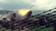 Azerbaijan và Armenia đã đồng ý ngừng bắn ở Karabakh