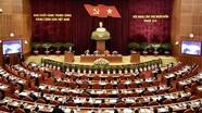 Thông báo Hội nghị lần thứ 14, Ban Chấp hành Trung ương Đảng khóa XII