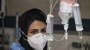 Thế giới đứng trước nguy cơ uổng phí hy sinh 1 năm chống dịch vì biến thể mới của SARS-CoV-2
