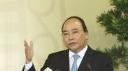 Thủ tướng ban hành chỉ thị đôn đốc thực hiện nhiệm vụ sau kỳ nghỉ Tết