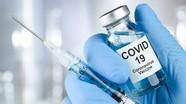 Mỹ từ chối chia sẻ vắc- xin Covid-19 với các nước khác
