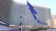 Nguyên thủ các nước EU với cuộc chiến vaccine ngừa Covid-19 và căng thẳng địa chính trị